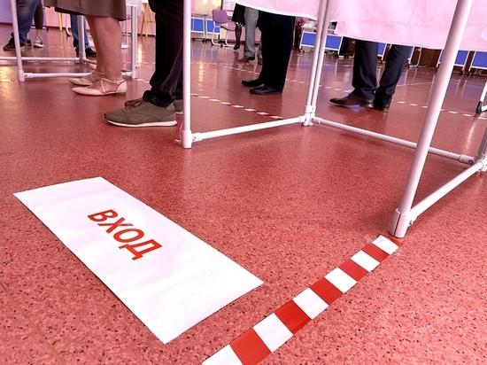 Как Тульская область готовится к выборам депутатов Государственной Думы РФ