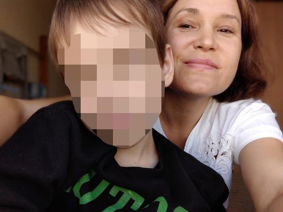 Родители, подписавшие жалобу на ребенка: «Нас подставили!»
