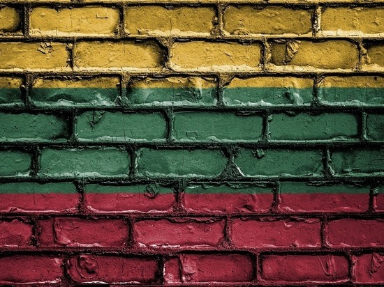 В Литве назвали высылаемых белорусских дипломатов шпионами