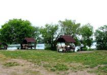 1 июня в Рязани откроют купальный сезон на четырех пляжах