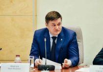 В Свердловской области для участия в предварительном голосовании в качестве «выборщиков» зарегистрировались 306 тысяч человек