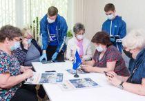 В Нижегородской области голосование на праймериз проходит полностью в электронном формате
