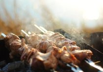 Лучшие кулинары со всего Северного Кавказа соберутся в Нальчике