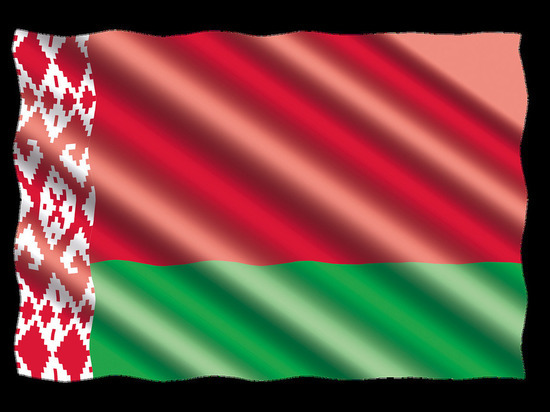 Глава латвийской Федерации хоккея раскритиковал решение заменить белорусский флаг
