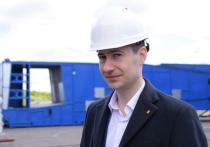 Участник праймериз Артем Копылов дал свою оценку процедуре предварительного голосования и немного рассказал о себе