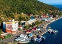 На высокий сезон уже забронирован почти весь Байкал