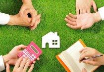 В Югре ускорили процесс рассмотрения заявлений на получение выплаты взамен земельного участка