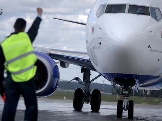 Организовать полную авиационную блокаду Минска не удалось