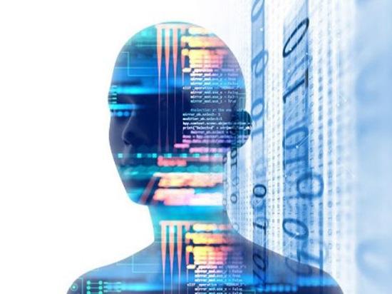 В Чувашии готовы провести хакатон по практическому применению искусственного интеллекта