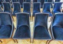 Суд признал законной проверку закупки мебели для музыкальной школы в Пскове