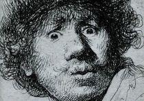 Тайна дома Рембрандта: где гений создавал шедевры из конской мочи