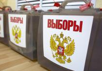 До выборов в Госдуму времени осталось всего ничего — менее 4 месяцев