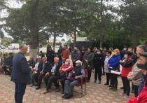 Додон: Команда Блока коммунистов и социалистов самая профессиональная