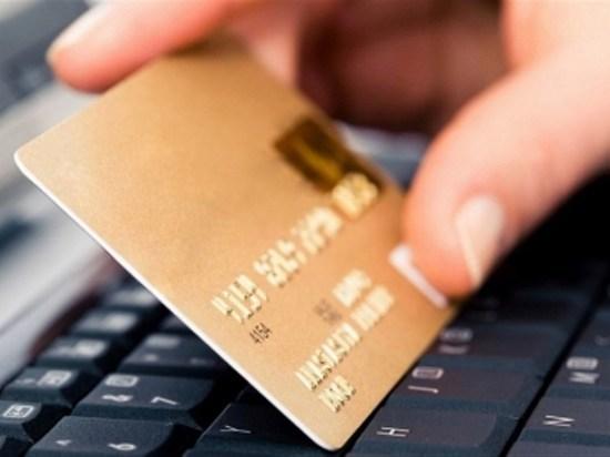 Архангелогородка дважды за сутки стала жертвой телефонного мошенничества