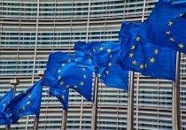 """Евросоюз предложил США ответить на """"враждебные действия России"""""""