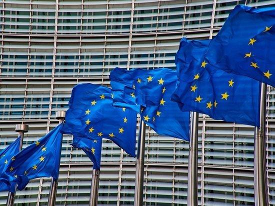 В Европе подготовили проект итогового заявления для предстоящего саммита