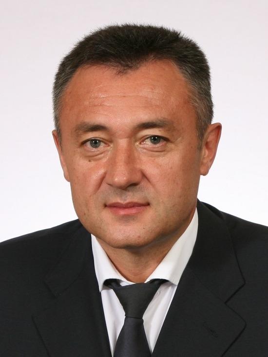 Виктор Пинский назвал три проблемы Приморья