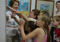 До 18 лет – бесплатно: 1 июня Астраханский музей-заповедник проводит день открытых дверей
