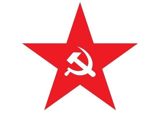 Шаповалов: Основной игрок на выборах—союз коммунистов и социалистов
