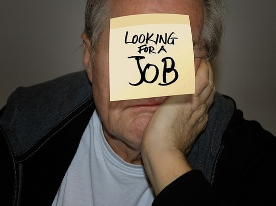 Германия: Что нужно знать о трудовой деятельности на пенсии