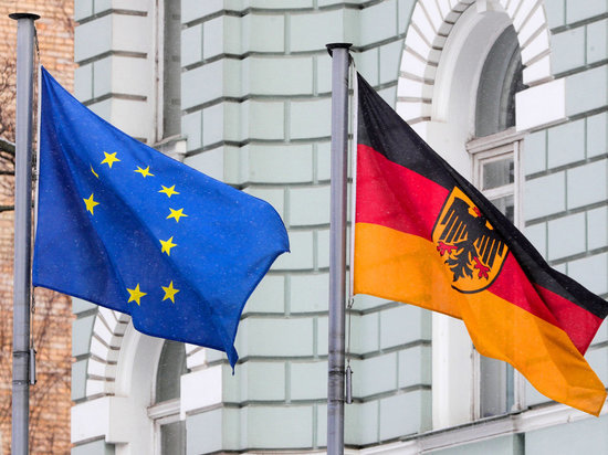 Германия: Партия ХДС хочет продления карантинных мер