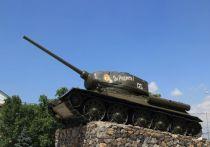 Румыния считает Приднестровье опасным регионом
