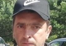 Пропавшего без вести 46-летнего мужчину ищут в Пскове