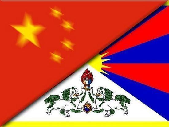 70 лет угнетения в Тибете: Исследователи подчеркивают нарушения прав со стороны Китая