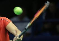 Хачанов стартовал с победы на Открытом чемпионате Франции
