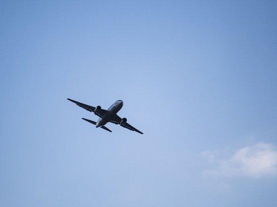 Из Кирова в Сочи можно улететь на Боинге 737