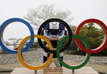 Спортсмены, обязанные подписать документ об ответственности за риск смерти от коронавируса в Токио-2020, отказываются от участия. Закон, который никого не смущал на других международных соревнованиях, в преддверии Олимпиады этим летом вызвал у многих вопросы. «МК-Спорт» расскажет, что случилось.