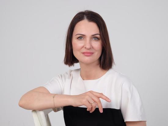 Эксперт ОНФ Татьяна Буцкая оценила возможности дистанционного обучения в школе