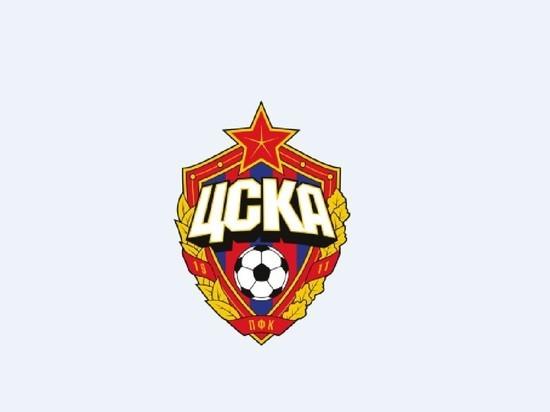 Эмблема ЦСКА вошла в десятку самых красивых в мире по версии The Sun
