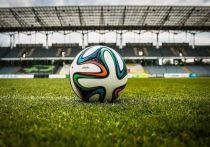 Новый сезон чемпионата Бразилии по футболу стартует в видеосервисе Wink