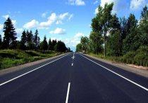 По Костромской области пройдет трасса «Северо-Запад – Урал»