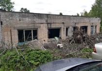 Руины федерального значения: от всех заброшенных зданий Карелия не избавится
