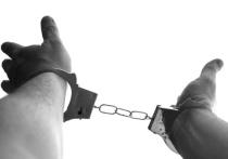 Жителя Дедовичей, обворовавшего пьяного мужчину, наказали обязательными работами