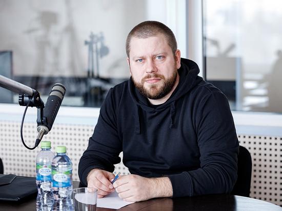 Гендиректор «Сибирского гостинца»: Об иске главного бухгалтера и уголовном деле