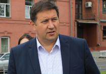 Министерство транспорта Алтайского края опубликовало сведения о доходах своих сотрудников за 2020 год.