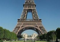 В МИД Франции прокомментировали данные о слежке США за европейскими политиками