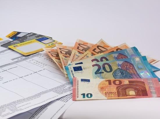 Германия: Выявляются махинации тест-центров при оплате услуг