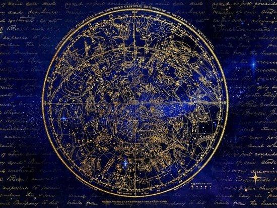 Победитель «Битвы экстрасенсов» составил новый гороскоп на июнь