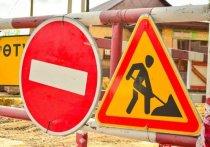 В Улан-Удэ не будут перекрывать Удинский мост для ремонта дороги