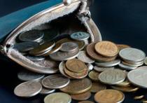 В Челябинске женщина хотела заработать и отдала мошенникам полтора миллиона рублей