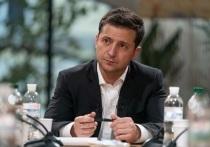 Зеленского уличили в желании остановить украинизацию