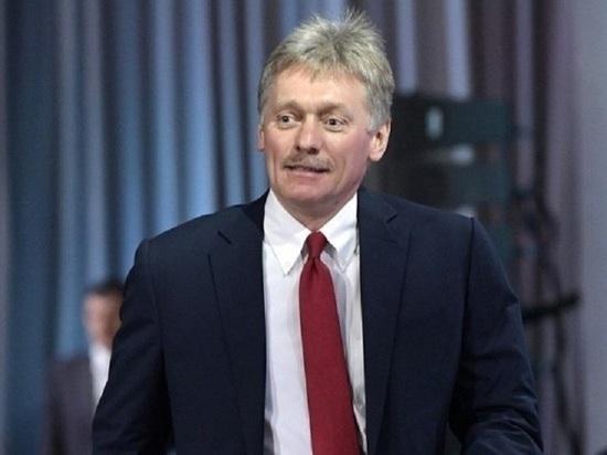 Кремлю известно, что металлурги «нахлобучили» государство на 100 млрд рублей