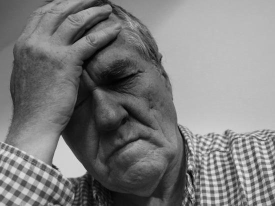 Магнитные бури в июне: когда рязанцам ждать головную боль