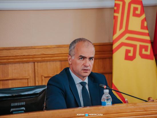 900 млн рублей выделили на ремонт чебоксарских детских садов и школ