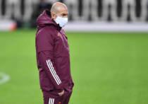 27 мая «Реал» остался без главного тренера — пост по собственному желанию покинул Зинедин Зидан. Это второй уход француза из мадридского клуба. О его причинах Зидан написал в открытом письме - «МК-Спорт» перевел.