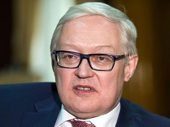 Байден хочет  заявить Путину онедопустимости нарушения прав человека